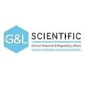 G&L Scientific