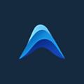 Adaptiiv logo