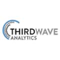 Third Wave Analytics