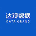 Data Grand logo