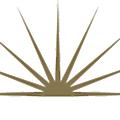 Nutrikosm logo