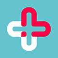 Heartbeat Medical logo
