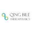Qing Bile Therapeutics