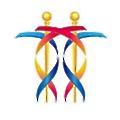 Lin BioScience logo