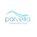 Palvella Therapeutics