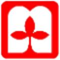Maspion logo