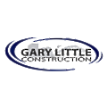 Gary Little Construction logo