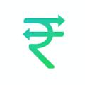 Udhaar logo
