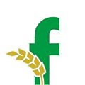 Farmioc logo