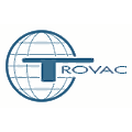 Trovac Industries logo