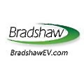 Bradshaw logo