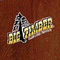 Big Timber Construction Fasteners