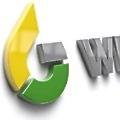 Weilburger logo