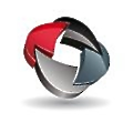 Foraloc logo