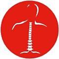 Fysius Rugexperts logo