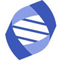 Karyosoft logo
