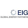 EIG Global Energy Partners logo