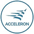 Acceleron Pharma