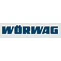 Worwag logo