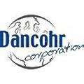 Dancohr logo