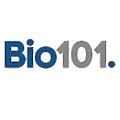 Bio101 logo