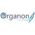 3D Organon