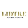 Lidtke Technologies logo