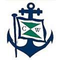 C. Woermann logo