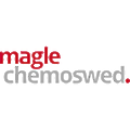 Magle Chemoswed logo