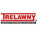 Trelawny logo