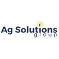 Ag Solutions logo