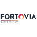 Fortovia Therapeutics