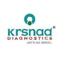 Krsnaa Diagnostics logo