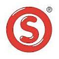 Schleich logo