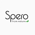 Spero Renewables logo