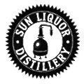Sun Liquor Distillery logo