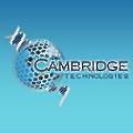 Cambridge Technologies logo