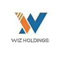 WIZ.AI logo