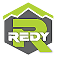 Redy Nutrients logo