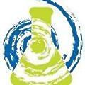 Primex Clinical Laboratories logo