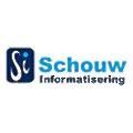 Schouw logo