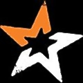 Mission BBQ logo