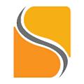 Solina logo