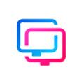 RemoteHQ logo