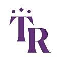 True Royalty TV logo