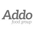 Addo Food Group logo
