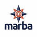 Marba logo