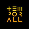 Temporall logo
