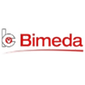 Bimeda logo