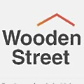 Wooden Street logo